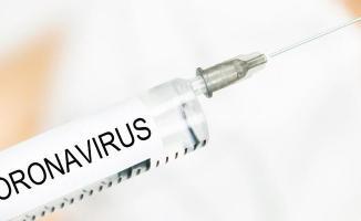 Koronavirüs aşısı hakkında kötü haber!