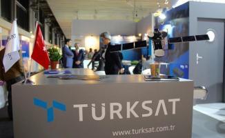 KPSS'siz Türksat personel alım ilanı yayımladı! Başvurular başladı!