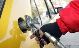 LPG'li araç sahiplerini sevindiren indirim bekleniyor! Tarih açıklandı!