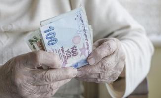 Milyonları üzen karar: Emekli maaşlarından kesinti yapılabilir!