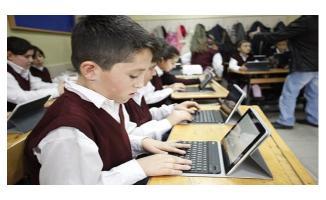 MSB ihtiyaç sahibi öğrencilere tablet dağıtılacağını duyurdu!
