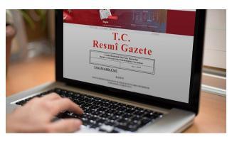 Resmi Gazete'de yayımlandı: 2021 yılından itibaren iletim ek ücreti uygulanacak!