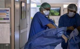 Sağlık Bakanlığı 10 Binden fazla personel alımı yapacak!