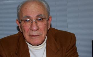 Sağlık Camiası Yasta ! Prof. Dr. Tuncer Karpuzoğlu Vefat Etti
