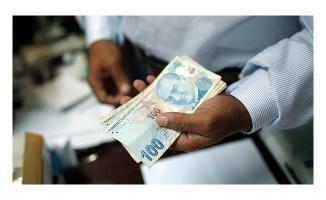 SGK'lı ve Bağ-Kur'lular SGK'ya başvurarak toplu para ödemesi alabilirler!