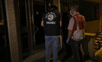 TSK'da FETÖ operasyonu! Albay ve alt rütbelerdeki askerlerin de bulunduğu 53 şüpheli gözaltına alındı!