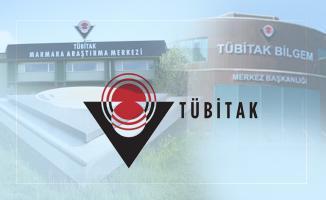 TUBİTAK Resmi Gazete'de yeni personel alım ilanı yayımladı!
