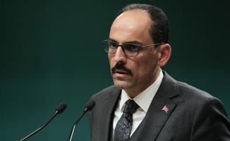 Türkiye'den Ermenistan'a Azerbaycan tepkisi! Tek tek açıkladılar