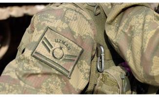 Uzman Jandarma nedir? Uzman Jandarma başvuru şartları nelerdir? Uzman Jandarma maaşları ne kadar?