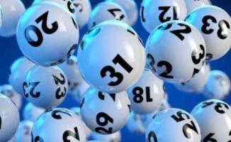 19 Ekim Pazartesi On Numara çekiliş sonuçları! On Numara çekilişi şanslı numaralar! 19 Ekim On Numara sonuçları..
