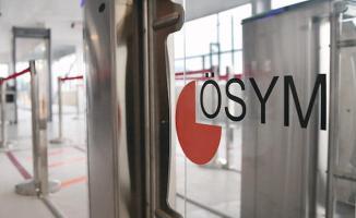 2020 YDS sonuçları ÖSYM tarafından erişime açıldı