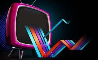 22 Ekim yayın akışı! 22 Ekim televizyonda hangi diziler var? Güncel televizyon yayın akışı!