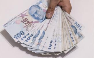 2500 TL-7000 TL maaşla İZENERJİ personel alacak Başvurular Pazartesi günü başlıyor!