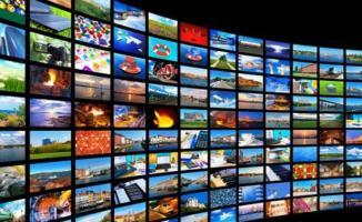 29 Ekim yayın akışı belli oldu! 29 Ekim televizyonda hangi dizilerin yeni bölümü var? Güncel tv yayın akışı!