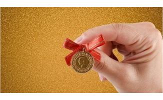 Altın fiyatlarında son durum ne? 4 Ekim 2020 gram, çeyrek, cumhuriyet altın fiyatları!
