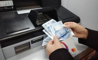 Antalya'da belediyede çalışacak personel aranıyor! En az 4000 TL lira maaş verilecek