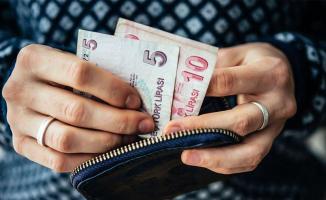 Bakanlık 1200 TL ödeme yapacak! Nakdi destek ödemeleri nedir? Kimlere nakdi destek ödemesi yapılıyor? Nakdi desteğe başvurular nasıl yapılır?