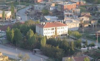 Bozköy Belediyesi personel alımı yapacak!