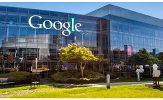 Çin, Google hakkında soruşturma başlatabilir!