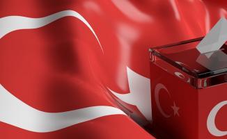 Cumhurbaşkanı Erdoğan'dan erken seçim açıklaması! Tarih vererek duyurdu