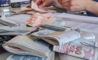 Devletten vatandaşlara 15 bin TL faizsiz kredi imkanı!