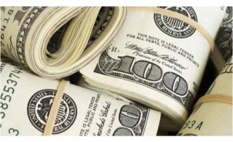 Dolar 8 TL rekorunu kırdı! Dolar neden yükseliyor?