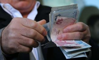 Emeklilere 2021'de 3'lü zam geliyor! Emekli maaşları ne kadar olacak?
