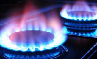 EPDK'nın doğal gaz kararı Resmi Gazete'de yayımlandı: Muaf sayılacaklar!