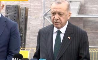 Eski Başbakanımız hayatını kaybetti! Cumhurbaşkanı Erdoğan'dan flaş açıklama