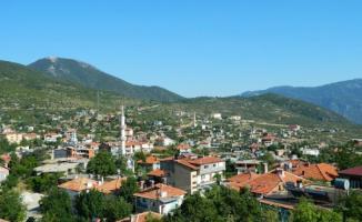 Gündoğmuş Belediyesi İŞKUR aracılığı ile 36 işçi alımı yapacak!