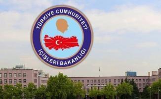 HDP eski Milletvekilinin terörist oğlu yakalandı