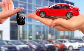 İkinci el otomobil fiyatları yükseliyor!
