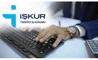 İŞKUR üzerinden duyuruldu! Mersin Büyükşehir Belediyesi'nde çalışacak deneyimsiz personel aranıyor!