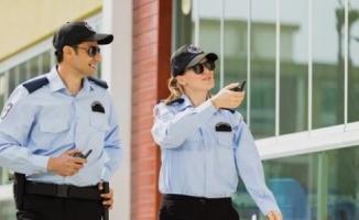 İŞKUR aracılığı ile 41 şehirde silahlı silahsız güvenlik görevlisi alımı yapılacak!