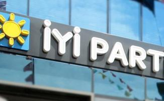 İYİ Parti'de Yeni yönetim belli oldu! O isimler kritik göreve getirildi