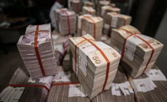 İzmir deprem sonrasında Bakan Selçuk acil duyurdu! SYDV'lere 5 milyon lira aktarıldı