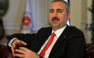 İzmir'in acısı provoke edildi! Bakanlık flaş gelişmeyi duyurdu