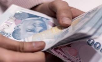 Kızılay en az 3000 TL-7000 TL lira maaşla personel alımı yapacak! KPSS şartı yok!
