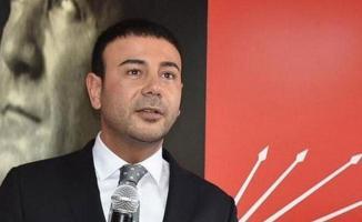 Koronavirüse yakalanan Beşiktaş Belediye Başkanı hastaneye kaldırıldı!