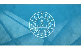 MEB'den özel eğitim öğrencileri için flaş karar! 26 Ekim'de yüz yüze eğitim başlıyor!