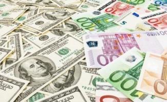 Merkez Bankası kararı sonrası Dolar, Euro ve altın fiyatları uçtu!