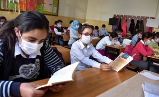 Milli Eğitim Bakanı Selçuk imzasıyla 81 ile resmi yazı gönderildi! Okul kantinleri hakkında flaş karar!