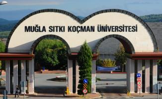 Muğla Sıtkı Kıçman Üniversitesi personel alımı yapacak!