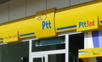 PTT 4.000 personel alımı ne zaman başlıyor?