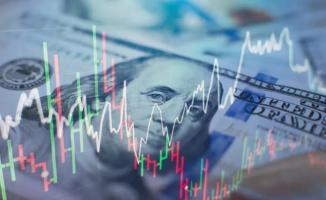 Son dakika 20 Ekim güncel döviz fiyatları! Dolar kaç tl? Euro ne kadar? Sterlin kaç lira?