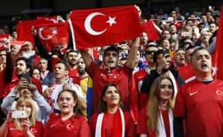 Son dakika TFF'den flaş seyirci kararı! Süper Lig değil, 1. Lig, 2. Lig, 3. Lig!