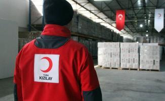 Son dakika Türk Kızılay yetkilisine silahlı saldırı! Dışişlerinden açıklama geldi