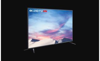 TCL marka TV'ler Türkiye'de satışa çıktı! TCL marka TV'ler ne kadar?