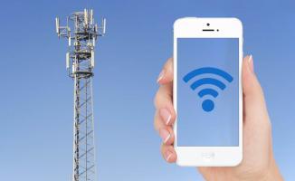 Telefonlar neden çekmiyor? İnternet neden yok?