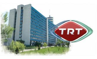 TRT KPSS'siz yeni personel alım ilanı yayımladı! 18 Farklı meslekte personel alınacak